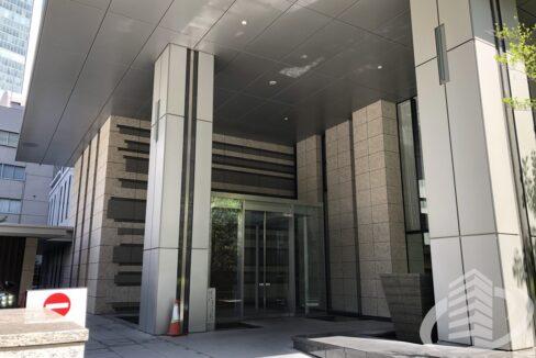 Dojima_The_Residence (2)
