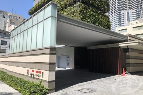 Dojima_The_Residence (3)