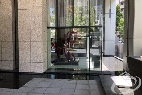 Dojima_The_Residence (8)