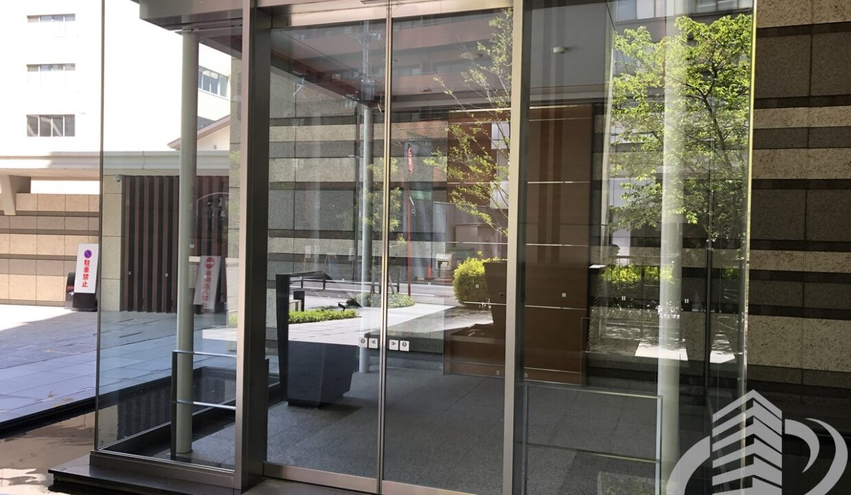 Dojima_The_Residence (9)