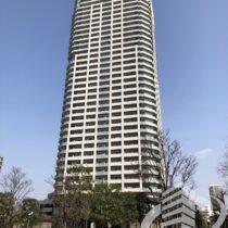 セントプレイスシティ セントプレイスタワー